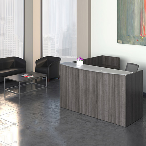 Skyline-Reception-Desk-3