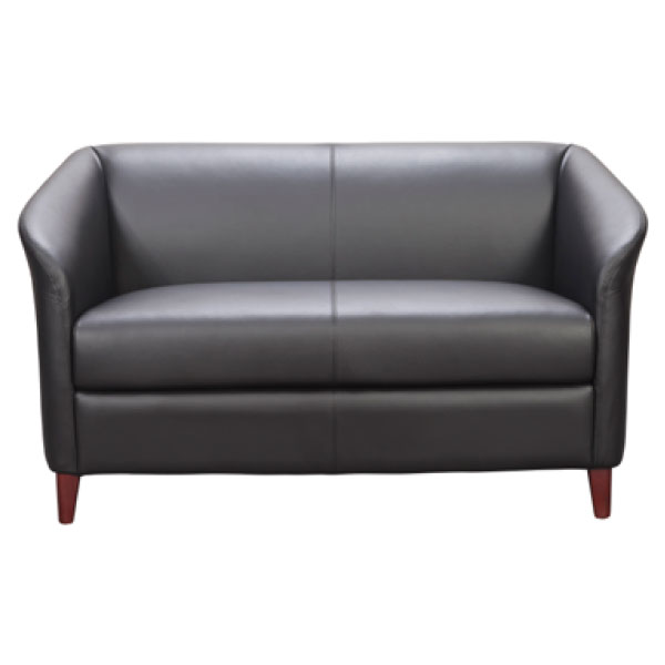 Blandford loveseat