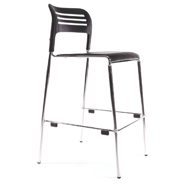 Swifty stool