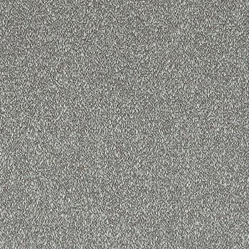 Cusp Quarry 1009369