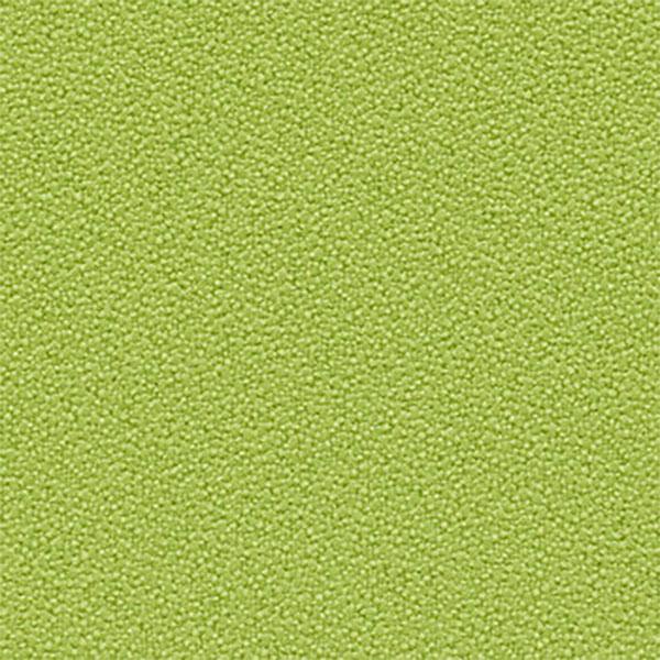 Prime Time Key Lime 1010096