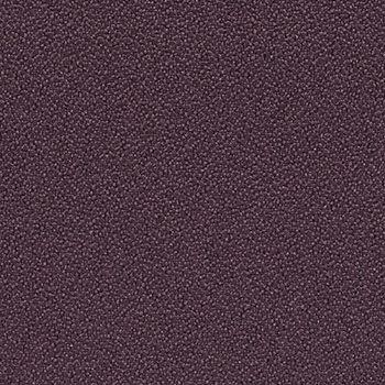 Prime Time Violet 1010088