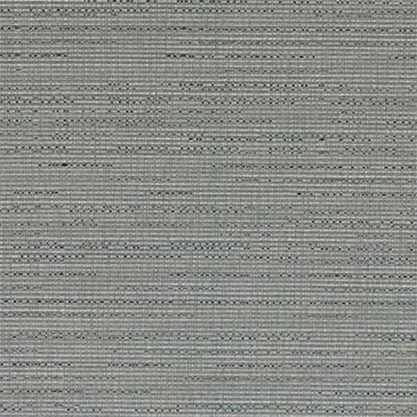 Axis Bluestone 1009362