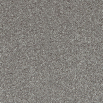 Cusp Mercury 1009370
