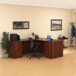 LCS by Gateway Office Furniture