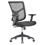 The Vito Jr. by Gateway Office Furniture