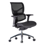 The Vito by Gateway Office Furniture