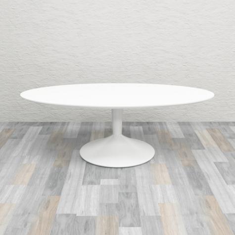 Blandford_Stretch_CoffeeTable_500x500