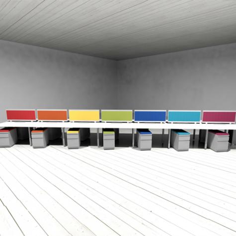 StorageOptions_500x500_11