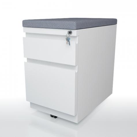 StorageOptions_500x500_5