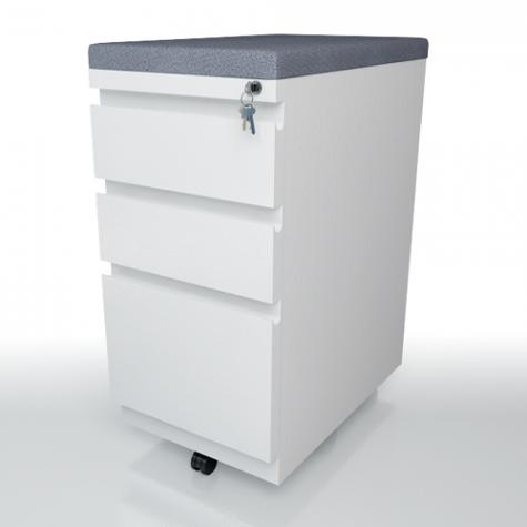 StorageOptions_500x500_6