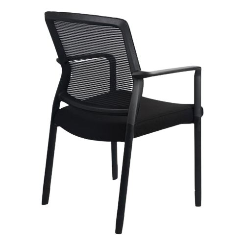 The Nelly by Gateway Office Furniture