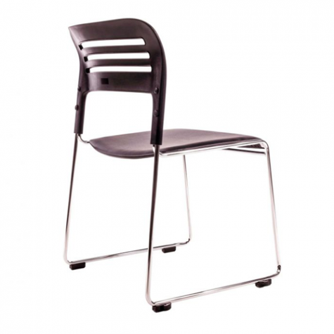 The Swifty by Gateway Office Furniture