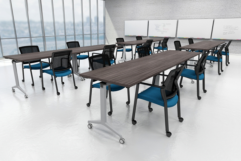 Training & Seminar by Gateway Office Furniture